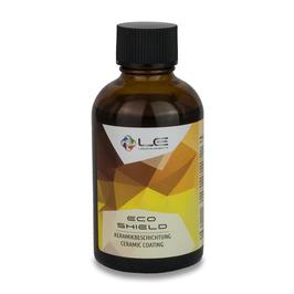 Liquid Elements ECO Shield High-End Keramikversiegelung 50ml