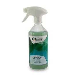 Liquid Elements Easy Clean Trockenwäsche 500ml