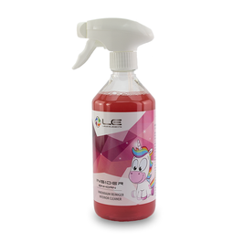 Liquid Elements Insider Einhorn Edition 500 ml