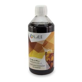 Liquid Elements Pearl Rain Autoshampoo COLA 500ml