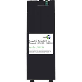 Frankierkartusche für Neopost IS-5000 - IS-6000 - Recyclingprodukt
