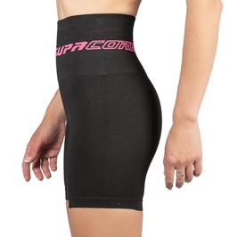Damen Supacore CORETECH Shorts