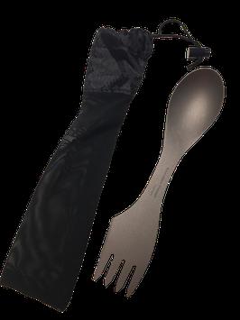 Göffel (Gabel/Löffel)