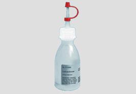 Farbverdünner für Pigmentierfarben, 50 ml