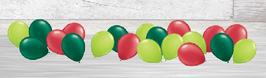 Miniballons