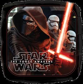 STAR WARS The Force Awakens Folienballon