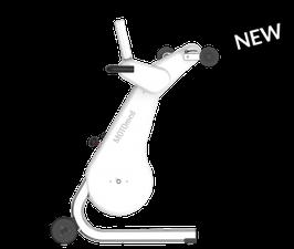 Armtrainer «MOTOmed loop.a»
