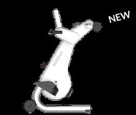 Arm- und Beintrainer «MOTOmed loop.la»