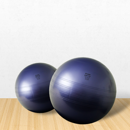 BECKENBODEN THERAPIE BALL