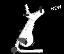 Beintrainer «MOTOmed loop.l»