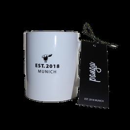 Exclusive pangu Cup