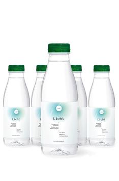 Lichtwasser Kur