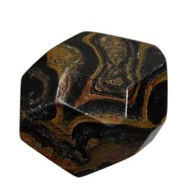 Stromatolith Freeform