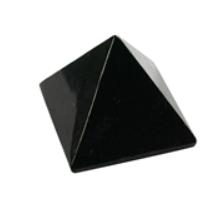 Angebot des Tages: Pyramide Schungit