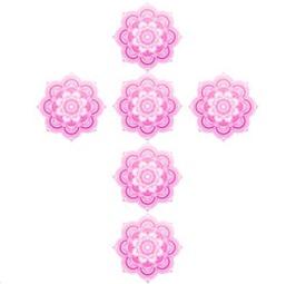 Lenormand - Das Kreuz
