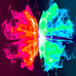 Analyse der Machtzahl - das Leuchtfeuer deines Seins
