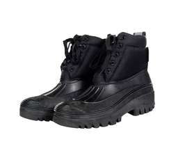 THERMO-STABLE BOOTS -HAMILTON-     H-5118