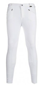 BREECHES-BASIC-GENTS   H - 2004