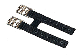 PAGONY GIRTH EXTENDER D- 10357
