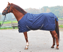 Paddock Rug -Economic Winter-  H - 3039