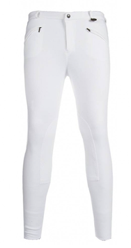 BREECHES-BASIC-GENTS H-2004