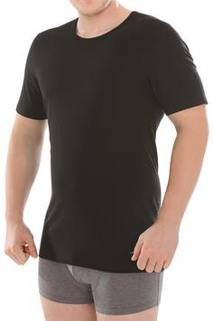 Shirt | Schwarz