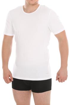 Shirt | Weiß