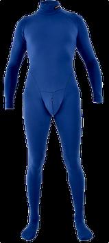 COVTEC X-WARM Thermo Fleece Overall
