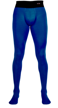 COVTEC X-WARM Thermo Fleece Strumpfhose