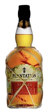 Plantation Xaymaca Extra Dry Rum | 70 cl