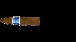 Petit Torpedo EDITION Brasil