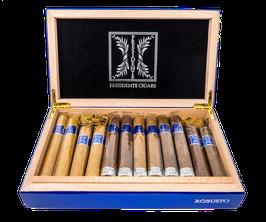 Mix Box EDITION Robusto - 24 Cigarren