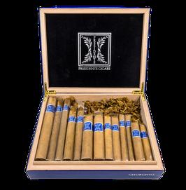Mix Box PRESIDENTE - 26 Cigarren
