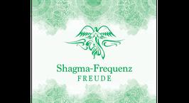 Shagma-Frequenz Freude