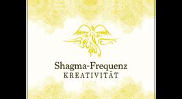 Shagma-Frequenz Kreativität