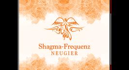 Shagma-Frequenz Neugier