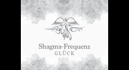 Shagma-Frequenz Glück