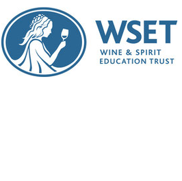 WSET® Qualifikation Level 3, Weine