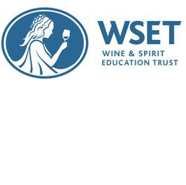 WSET® Level 1 Award in Wines (English)