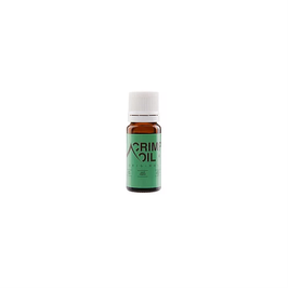 CRIMP OIL  Original オリジナル 10ml
