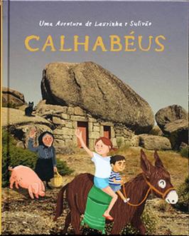Calhabéus