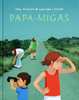 Papa-Migas