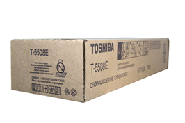 Toshiba Toner T-5508E