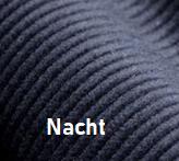 """Hose PEPE aus Bio-Cord """"Nacht"""""""
