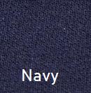 "4-in-1- Beanie KAYA ""Navy"""