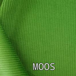 """Hose PEPE aus Bio-Cord """"Moos"""""""