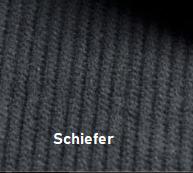 """Hose PEPE aus Bio-Cord """"Schiefer"""""""