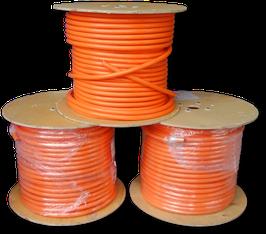 EV-Kabel, 5G6mm²+2*0,5mm²