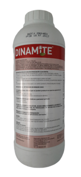 DINAMITE E/1L