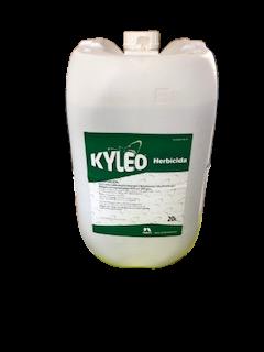 KYLEO E/20L